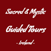 Soul Encounter Tours