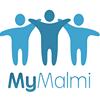MyMalmi