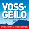 """Voss-Geilo """"Sykkelfesten på Hardangervidda"""""""