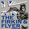 The Firkin & Flyer USA