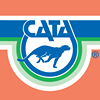 CATA - Capital Area Transportation Authority
