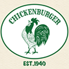 The Chickenburger:  Official Site