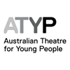 Australian Theatre for Young People (atyp)