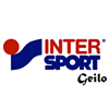 Intersport Geilo
