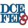 Diretório Central dos Estudantes da FEI - DCE FEI