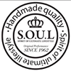 SOUL - Spirit Of Ultimate Lifestyle