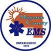 Manatee County EMS - Emergency Medical Services