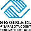 North Port Boys & Girls Club