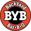 Backyard Bar-B-Q