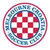 Melbourne Croatia Soccer Club