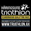 Käringsund Triathlon