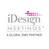 iDesign Meetings