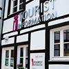 Hattingen Marketing Tourist Information