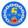 Ålands Brand- och Räddningsförbund