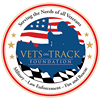 Vets on Track Foundation, Inc.