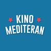 Kino Mediteran Kaštela
