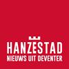 Hanzestad.nl - Nieuws uit Deventer -