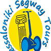 Thessaloniki Segway Tours