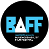 Bluenose-Ability Film Festival