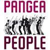 Pangea People Hostel & Hotel