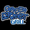 Greek Street Grill Surfers Paradise