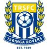 Taringa Rovers Senior Football (Official)