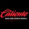 Caliente Race & Sports Book