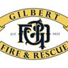 Gilbert Fire and Rescue