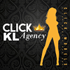 Click Models Sdn Bhd