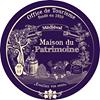 La Maison du Patrimoine Roquebrune-sur-Argens