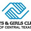 Boys & Girls Clubs of Central Texas
