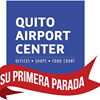 Centro Comercial Quito Airport Center
