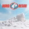 Nord-Resor