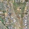 Rogue Valley International–Medford Airport