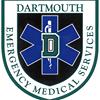 Dartmouth EMS