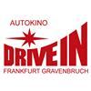 Autokino Frankfurt- Gravenbruch