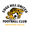 Edge Hill United Football Club