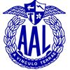 Australian Air League Port Adelaide