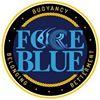 FORCE BLUE thumb