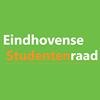 Eindhovense Studentenraad
