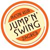 Jump'n'Swing Zagreb