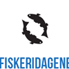 Fiskeridagene