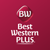 Best Western Plus Hotel Baltic Hills Usedom