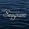 Restaurang Seagram