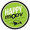 Happymoov Nice