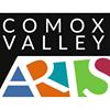 Comox Valley Arts