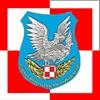 4. Skrzydło Lotnictwa Szkolnego-oficjalny profil
