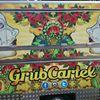 Grub Cartel