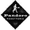 Pandoro Wellington