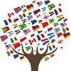 ASE Bucharest - International Relations